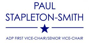 Paul for Arizona